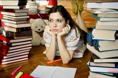 Saznajte sve o ispitima iz engleskog i talijanskog jezika