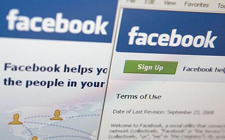 Facebook prati i nadzire svaku vašu privatnu poruku