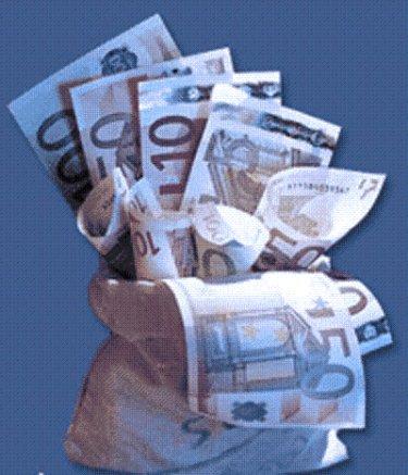 Stvari na koje studenti trebaju prestati bacati novac