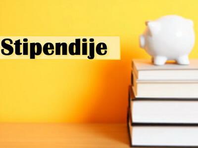 Prilika za STEM studentice: Osvojite jednogodišnju stipendiju od 3.000 eura i brojne druge prilike