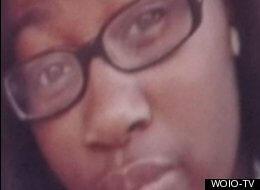 Aspurdna svađa dovela do smrti 16-godišnjakinje