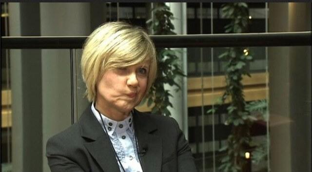 Premijer: 'Ingrid bolje zna engleski od nekih naših profesora'