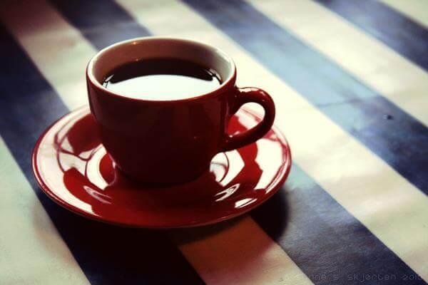 [VIJEST U BROJCI] Saznajte koliko Hrvati popiju kave u jednoj godini