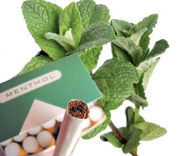 Ako pušite 'mentolke' imate veće šanse za ovisnost