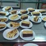 Ponuda kolača