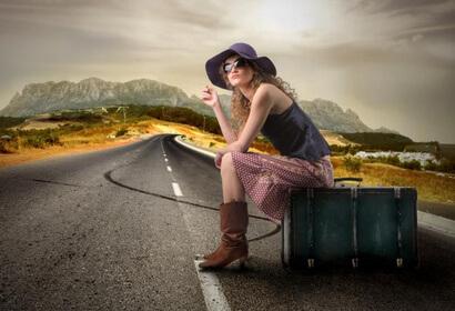 Besplatna putovanja danas su stvarnost