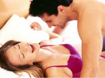 Dvojbene studije: Malo spavate i puno se seksate – moguće je da ste genijalci