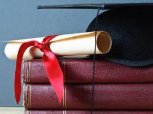 Provjerite tko dobiva počasni doktorat zagrebačkog Sveučilišta