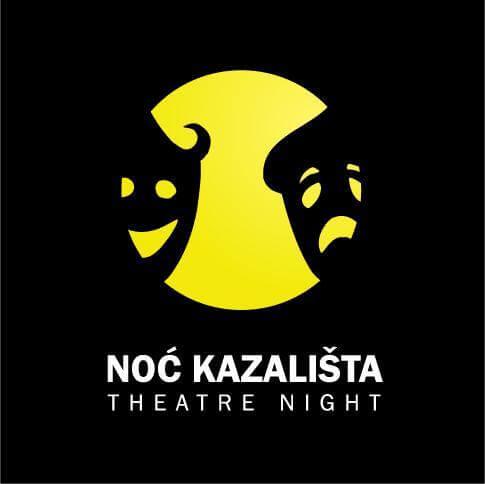 Europa će večeras biti u znaku Noći kazališta