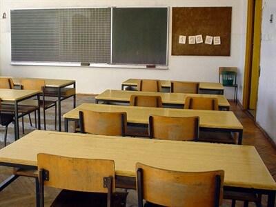 Odzvonilo kašnjenju u školu: Roditelji čija djeca kasne morat će plaćati visoke kazne
