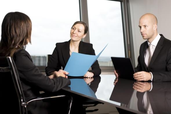 Poslodavci otkrili tehnike najupečatljivijih kandidata za posao