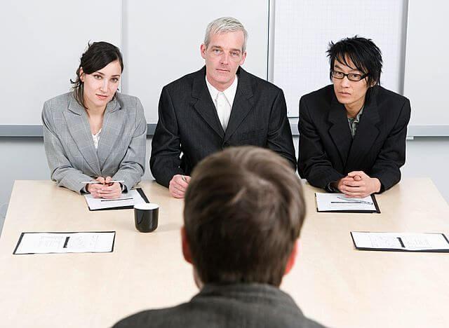 Nevjerojatna trik pitanja na razgovorima za posao