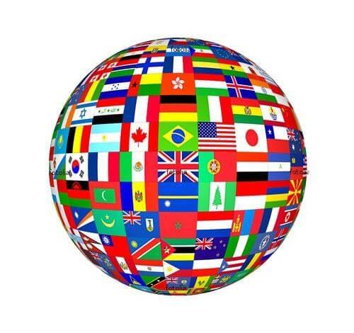 Mjesta koja nude besplatne tečajeve stranih jezika
