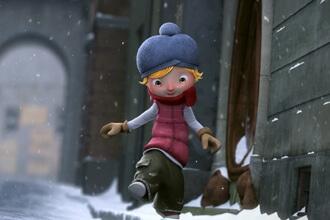 Najljepši animirani kratki filmovi
