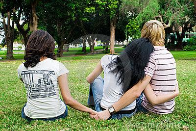 Pet razloga zašto ne treba oprostiti preljub