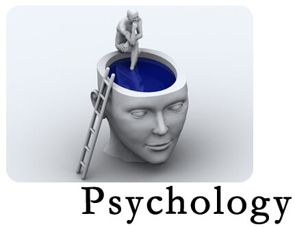 Državna matura: Ovako će izgledati pitanja na testu iz psihologije