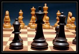 Na osječkom ETF-u studenti imaju šah kao izborni kolegij