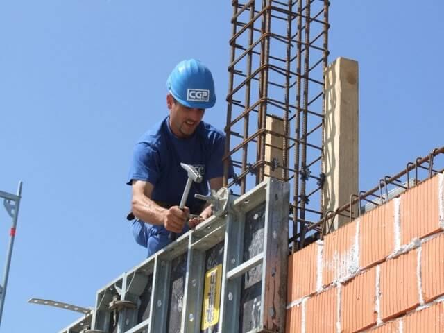 Poslovi koje mladi u Hrvatskoj ne žele raditi, a imaju mogućnost
