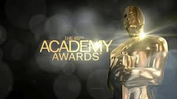 Pogledajte trailere dobitnika Oscara