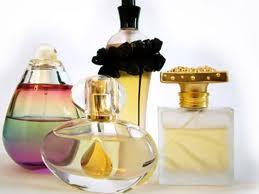 Kako odabrati savršeni parfem