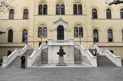 Zagrebačko Sveučilište osniva Centar za savjetovanje i podršku studentima