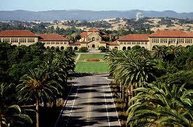 Zastrašujuća dominacija: Top lista najboljih tehničkih fakulteta na svijetu