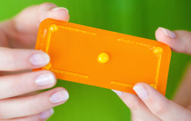 Splitskoj maturantici ginekologinja u KBC-u odbila dati 'tabletu za dan poslije'