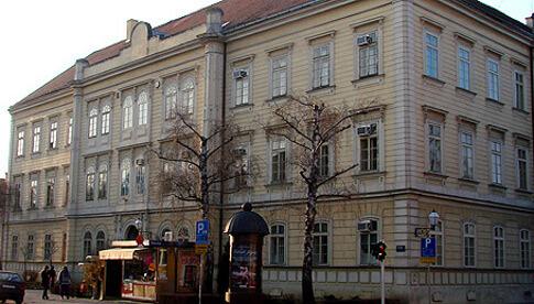 Prva gimnazija Varaždin ima čak 42 individualna županijska prvaka na natjecanjima