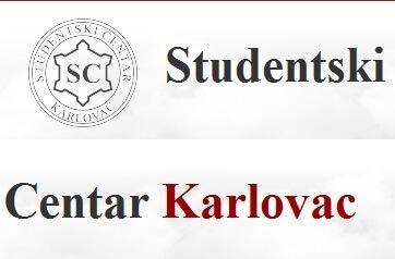 U karlovačkom SC-u možete dobiti novac 'na ruke'