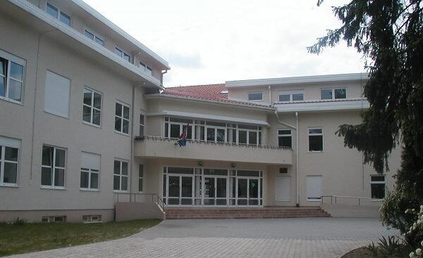 10 srednjih škola u Krapinsko-zagorskoj županiji koje su upisali najbolji osmaši