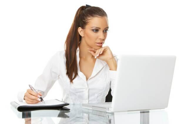 Vjerojatno niste znali, ali ovih pet stvari može naštetiti vašoj karijeri