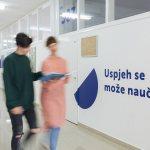 Poslovno veleučilište Zagreb