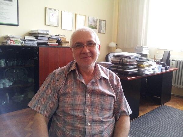 Ravnatelj V. gimnazije: 'Srednjoškolsko obrazovanje se ne smije svesti na jedan ispit'