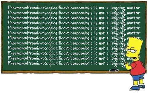 Gigantske riječi: Najduži hrvatski izraz prelazi jedva trideset slova, Turci i Finci rekorderi