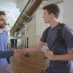 Lako je naletjeti na ljude poput suosnivača Sergeya Brina