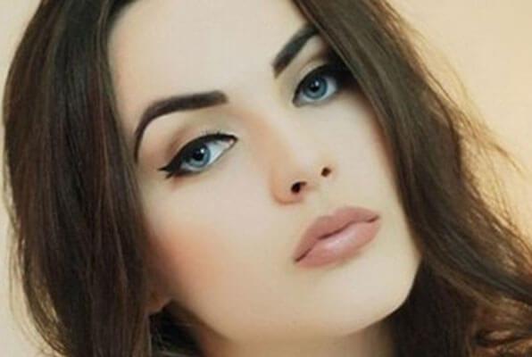 Najljepša žena svijeta u 2013. dolazi iz BiH