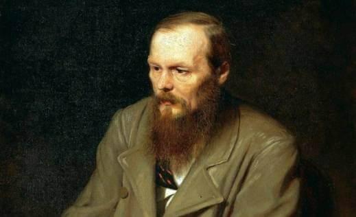 Zašto bismo svi trebali biti Idioti kao kod Dostojevskog