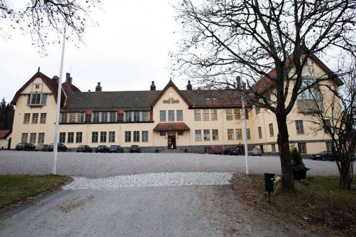 Strava u elitnoj školi: Učenike palili glačalom, silili na oralni seks i tjerali da jedu gnojivo