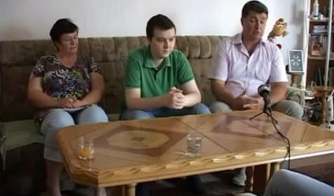 Status na Facebooku teško oboljelog mladića (19) iz BiH-a dirnuo mnoga srca