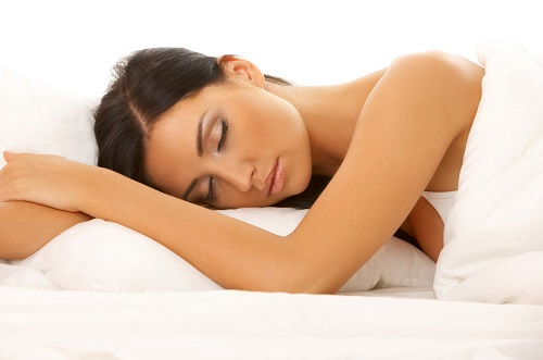 Kako drijemanje poboljšava učenje: Što vam donosi 10, 20 ili 60 minuta spavanja