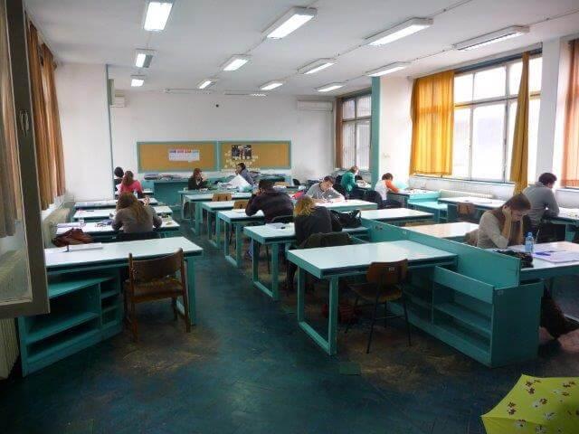 Učenica strukovne škole: Profesori nas vrijeđaju i govore da smo kreteni