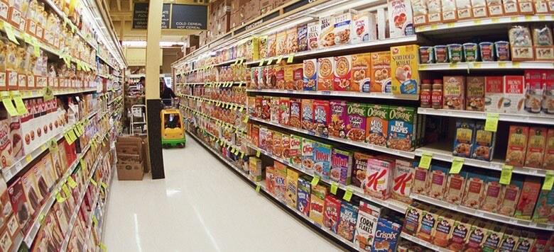 Studentski budžet: Kako uštedjeti na namirnicama