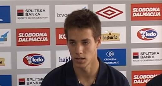 Devet Hrvata među najtalentiranijih 50 nogometaša slavenskog svijeta