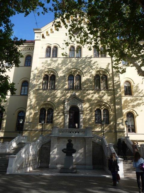 Zagrebačko Sveučilište ugrabilo 13 medalja na međunarodnoj izložbi inovacija