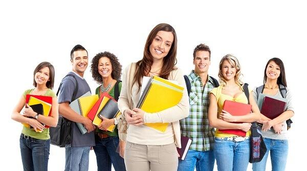 Rezultati ankete pokazali s kojih su fakulteta najprivlačniji i najneugledniji studenti