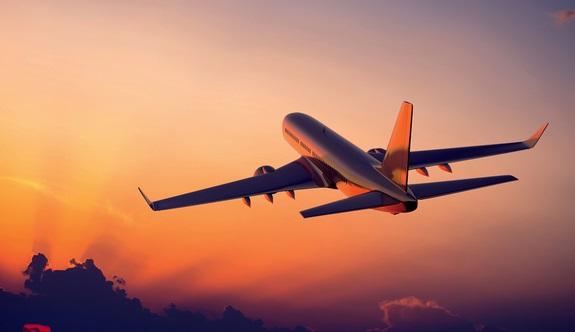 Jeftina putovanja zrakoplovom: Dobivamo prvu domaću low cost kompaniju Dalmatian
