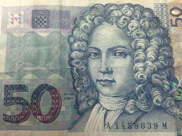 Kako je Ivan Gundulić postao srpski renesansni pjesnik…