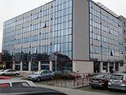 Ovako funkcionira hrvatski obrazovni sustav: Natprosječnim učenicima zabranili sudjelovanje na državnim natjecanjima