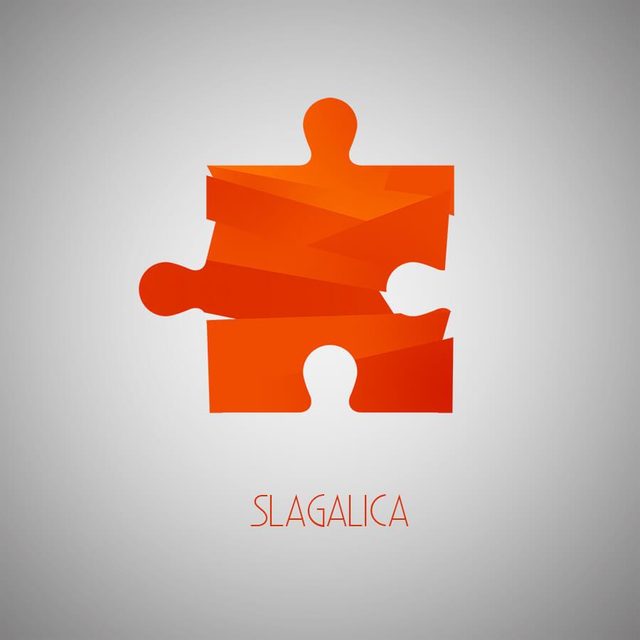 Poznati finalisti drugog izdanja Slagalice – Case study natjecanja za srednjoškolce
