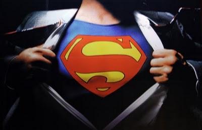 Pet supermoći koje niste znali da imate